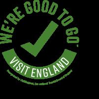 Good-To-Go-England-Green-200x200