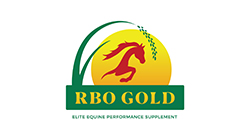 RBO Gold