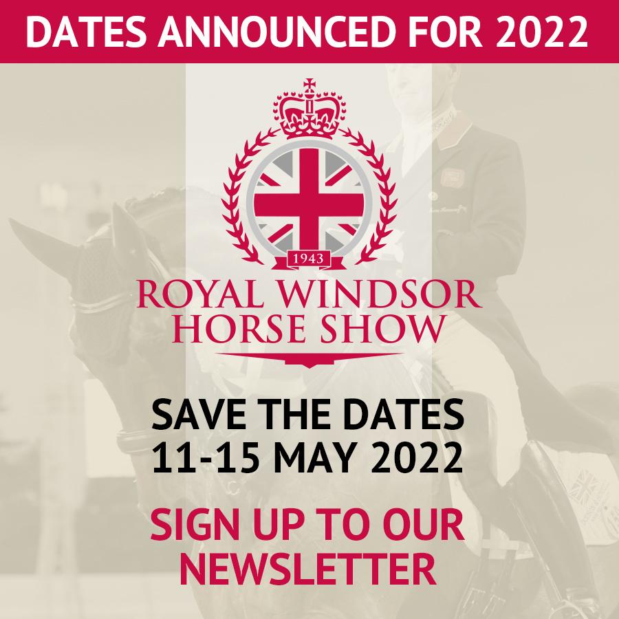 RWHS-2022-dates